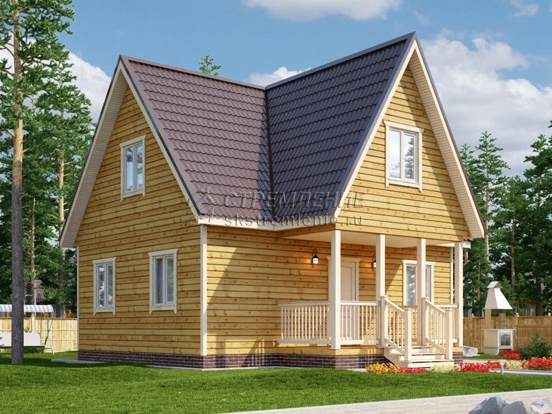 Фасадные работы Бердск - uslugiocom